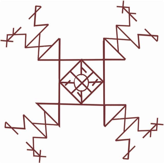3079640_fc4b149a90a2 (640x635, 39Kb)