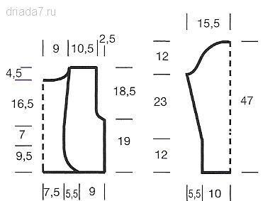 v (388x283, 13Kb)