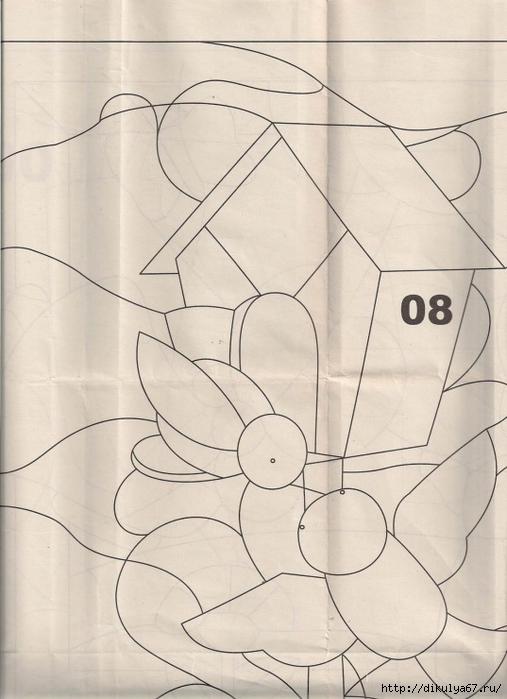 79 (507x700, 220Kb)