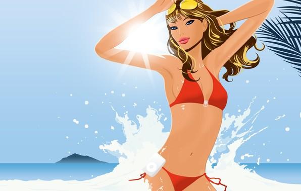 летний отдых на пляже/4348076_4403 (596x380, 43Kb)