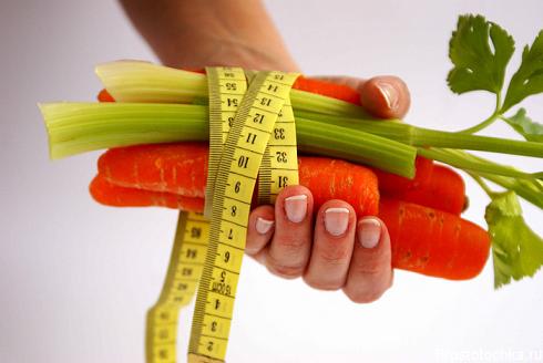 dieta (490x328, 307Kb)