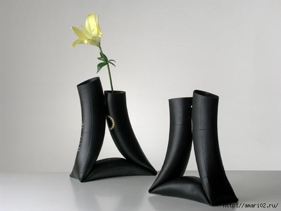 1286880599_inner-tube-vase (551x413, 120Kb)