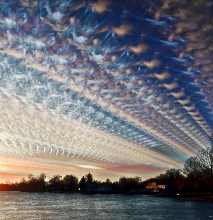 красивое небо фото 4 (677x700, 340Kb)