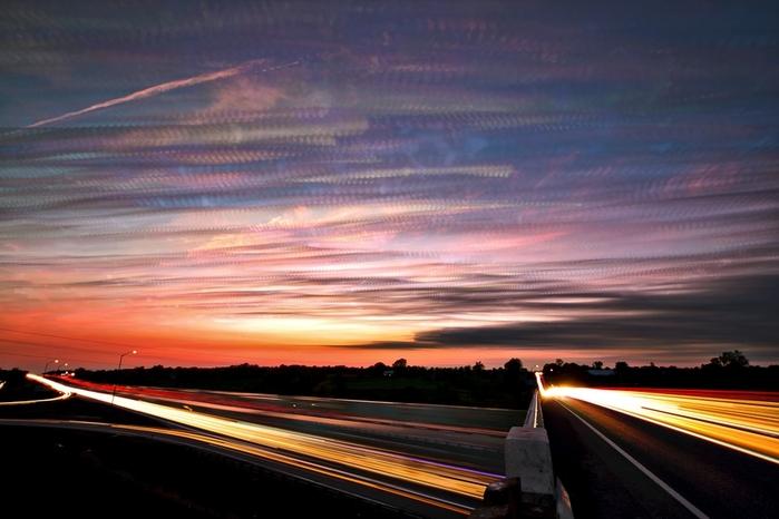 красивое небо фото 8 (700x466, 209Kb)