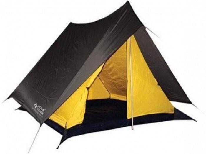 Палатка трекинговая Camping Life PAMIR 2 (700x525, 47Kb)