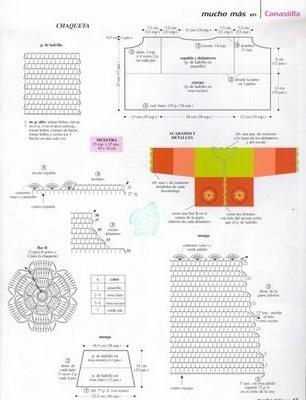 ZScGdCUsgoc (306x400, 53Kb)