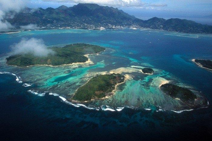 сейшельские острова фото (700x467, 174Kb)
