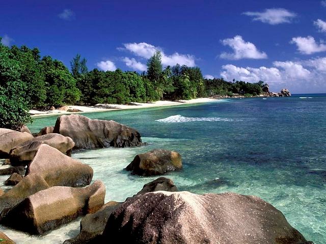сейшельские острова фото 2 (640x480, 271Kb)
