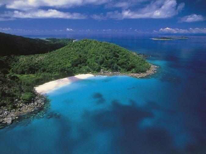 сейшельские острова фото 4 (675x506, 191Kb)