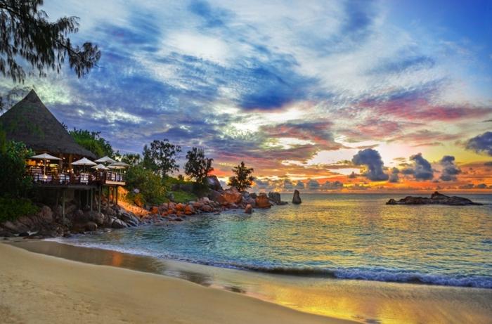 сейшельские острова фото 8 (700x461, 251Kb)