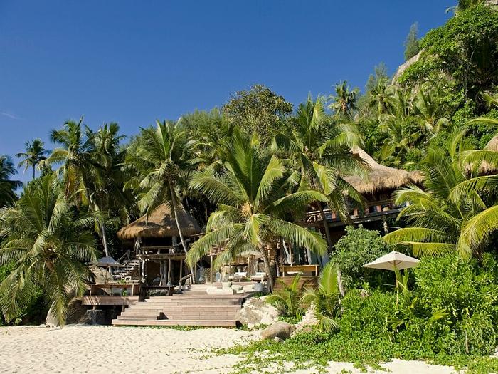 сейшельские острова фото 10 (700x525, 361Kb)