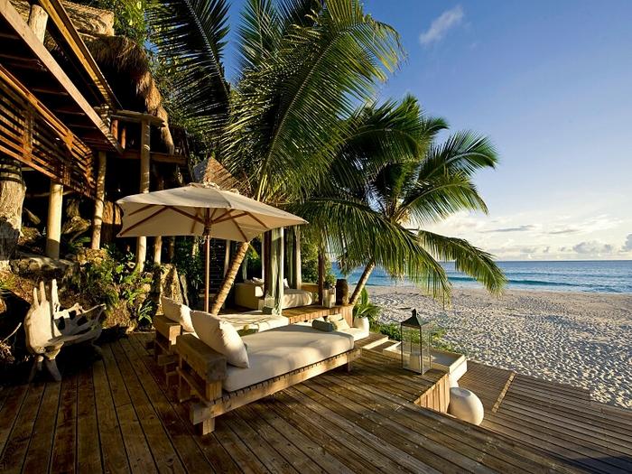 сейшельские острова фото 12 (700x525, 366Kb)