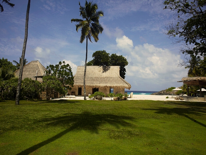 сейшельские острова фото 14 (700x525, 314Kb)