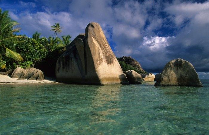 сейшельские острова фото 16 (700x453, 170Kb)