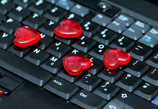 отношения онлайн (520x360, 40Kb)