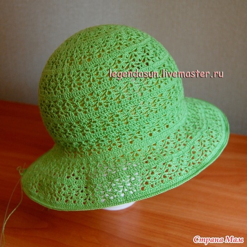 летняя шляпка крючком (10) (500x500, 185Kb)