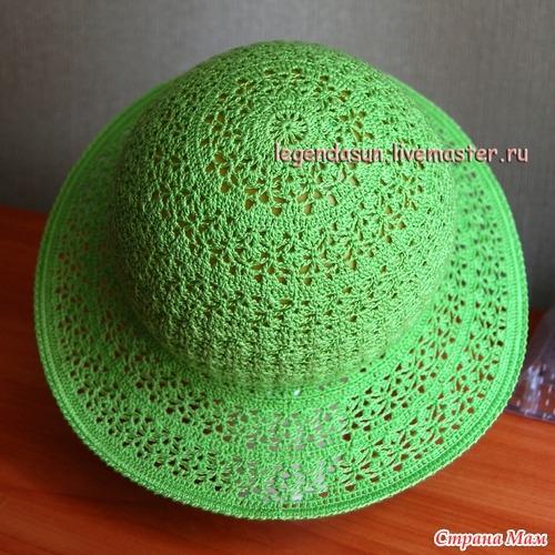 летняя шляпка крючком (18) (500x500, 226Kb)