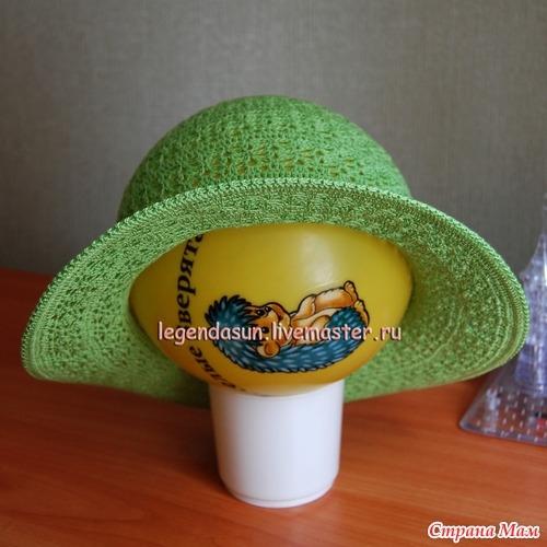 летняя шляпка крючком (19) (500x500, 140Kb)