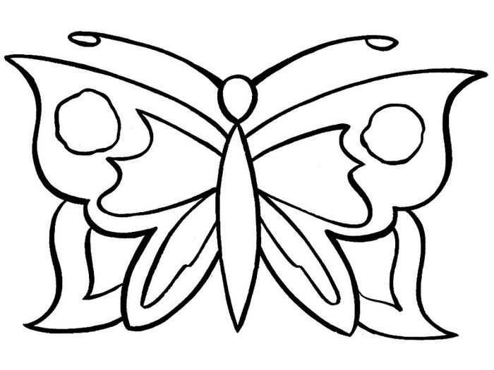 114-raskraski-babochki-skachat-i-raspechatat (700x525, 115Kb)