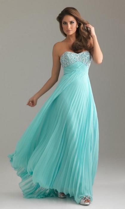 Красивые платья через интернет 2