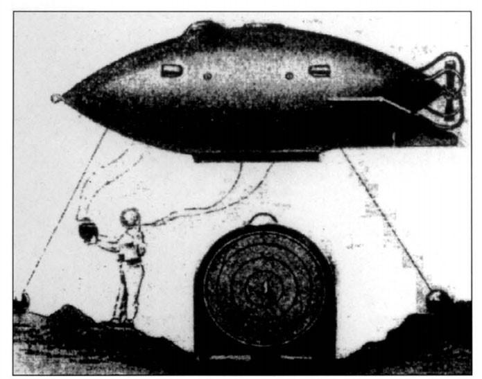 03 Умный кит (695x547, 81Kb)