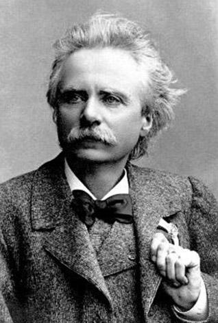Grieg (318x472, 63Kb)