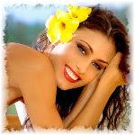 4360286_99px_ru_avatar_129086_devushka_s_jeltim_cvetkom_v_volosah (150x150, 29Kb)