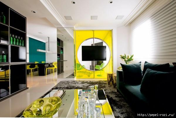 4403711_Stylish_Apartment_01 (600x403, 132Kb)
