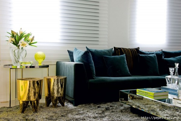 Stylish_Apartment_02 (600x399, 128Kb)