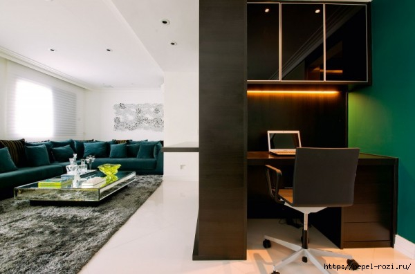 Stylish_Apartment_04 (600x396, 107Kb)