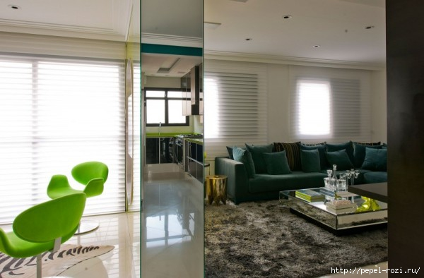 Stylish_Apartment_06 (600x394, 112Kb)