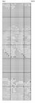 Превью 4 (243x700, 136Kb)