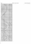Превью 2 (494x700, 152Kb)