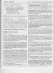 Превью 1532 (508x700, 305Kb)