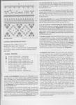 Превью 1534 (508x700, 285Kb)