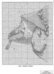 Превью 1539 (508x700, 324Kb)