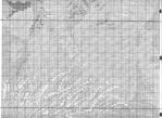 Превью 1553 (700x512, 451Kb)