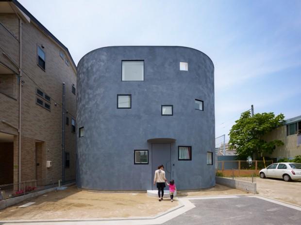 light-stage-house2-620x465 (620x465, 58Kb)