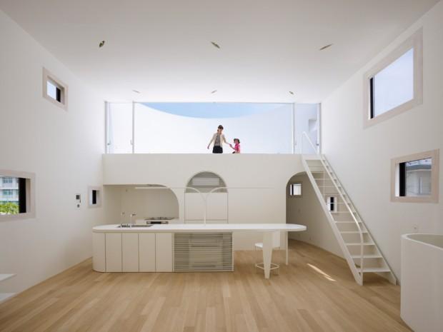 light-stage-house4-620x465 (620x465, 35Kb)