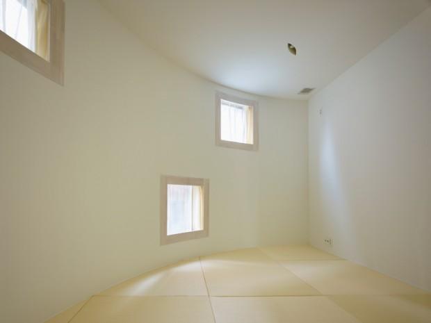 light-stage-house6-620x465 (620x465, 20Kb)