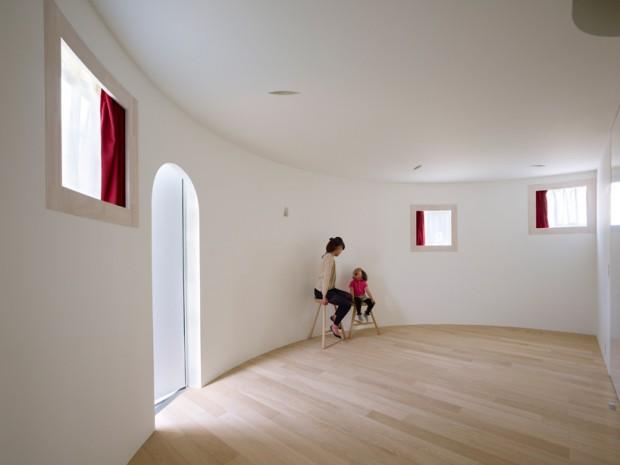 light-stage-house10-620x465 (620x465, 30Kb)