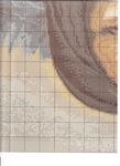 Превью 1612 (508x700, 393Kb)