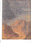 Превью 1617 (508x700, 399Kb)