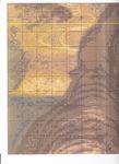 Превью 1623 (508x700, 376Kb)