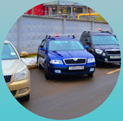 3085196_auto (180x177, 17Kb)