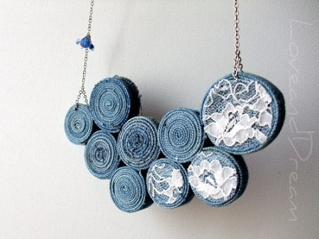 denimnecklace (450x337, 132Kb)