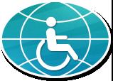 logo (159x114, 26Kb)
