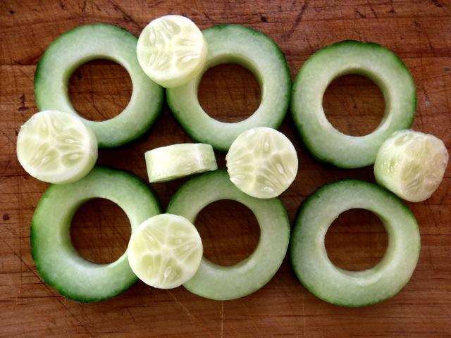 1365175777_june15-cucumber-dill12 (640x480, 93Kb)