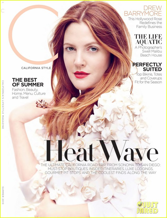 drew-barrymore-covers-c-magazine-summer-issue-05 (536x700, 99Kb)