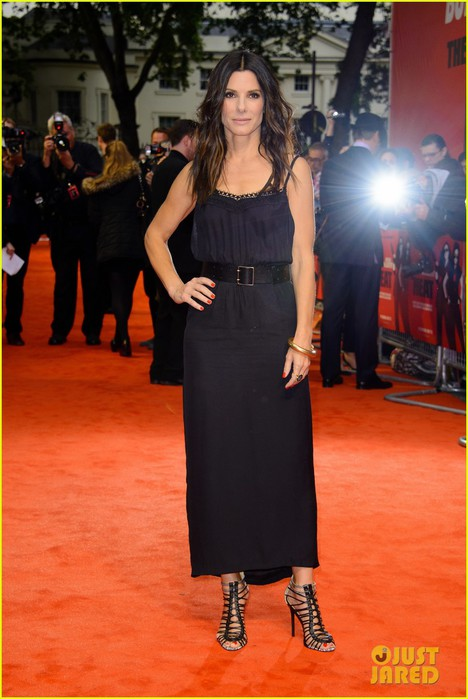sandra-bullock-the-heat-gala-screening-in-london-01 (468x700, 79Kb)